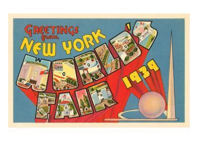 https://imgc.allpostersimages.com/img/posters/greetings-from-new-york-world-s-fair-1939_u-L-PDQ4BV0.jpg?p=0