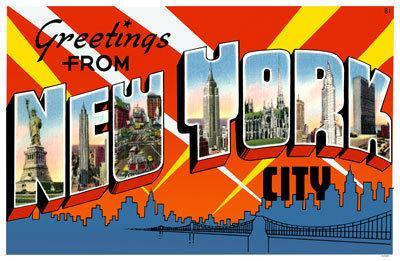 https://imgc.allpostersimages.com/img/posters/greetings-from-new-york_u-L-F1LLXX0.jpg?p=0