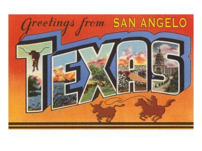 https://imgc.allpostersimages.com/img/posters/greetings-from-san-angelo-texas_u-L-PDZTBP0.jpg?p=0