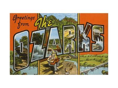 https://imgc.allpostersimages.com/img/posters/greetings-from-the-ozarks_u-L-P5OYRX0.jpg?p=0