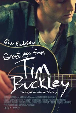 https://imgc.allpostersimages.com/img/posters/greetings-from-tim-buckley-movie-poster_u-L-F5UQ1I0.jpg?artPerspective=n