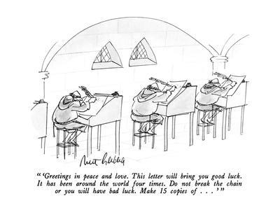 https://imgc.allpostersimages.com/img/posters/greetings-in-peace-and-love-this-letter-will-bring-you-good-luck-it-new-yorker-cartoon_u-L-PGR29H0.jpg?artPerspective=n