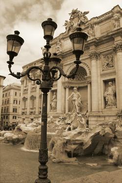 Architettura di Italia III by Greg Perkins
