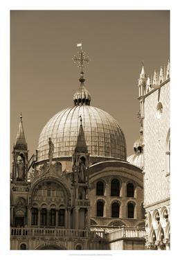Architettura di Italia IV by Greg Perkins
