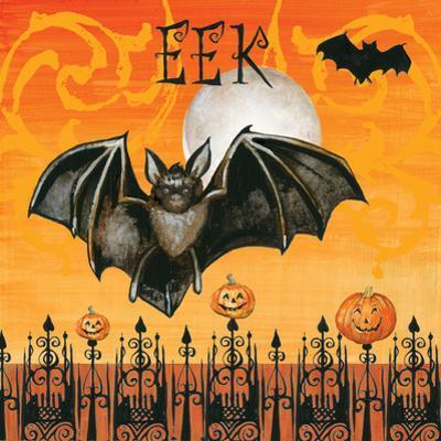 Eek Bat
