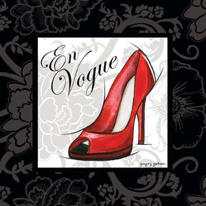 En Vogue by Gregory Gorham