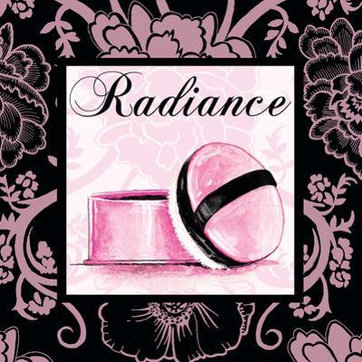 Fashion Pink Radiance - Powder by Gregory Gorham
