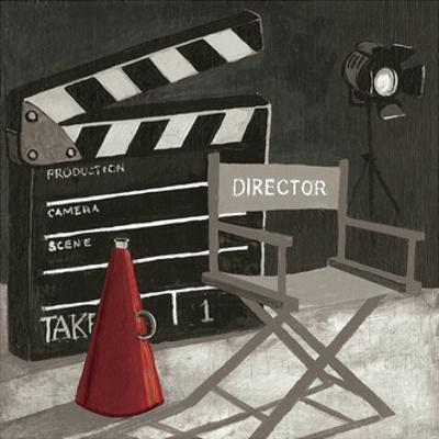 Film III
