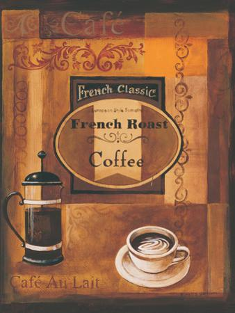 French Classic by Gregory Gorham