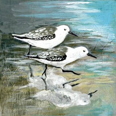 Sea Birds II