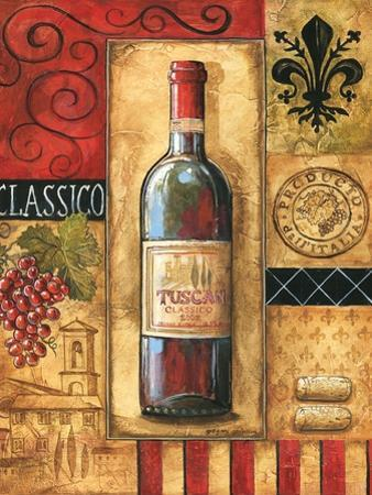 Tuscan Classico