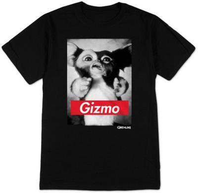 Gremlins - Gizmo