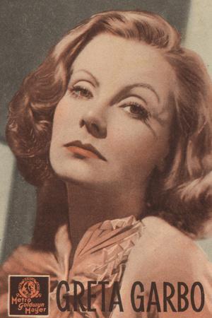 https://imgc.allpostersimages.com/img/posters/greta-garbo-swedish-actress-and-film-star_u-L-PRF2ZN0.jpg?artPerspective=n