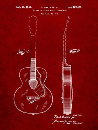https://imgc.allpostersimages.com/img/posters/gretsch-6022-rancher-guitar-patent_u-L-Q121NXC0.jpg?p=0