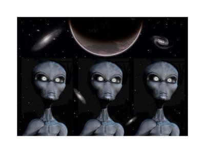 https://imgc.allpostersimages.com/img/posters/grey-alien-clones_u-L-PRROHT0.jpg?artPerspective=n