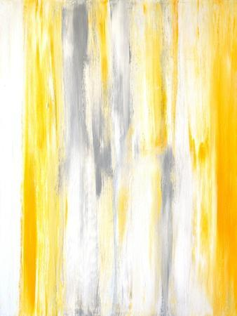 https://imgc.allpostersimages.com/img/posters/grey-and-yellow-abstract-art-painting_u-L-Q1HCGO10.jpg?artPerspective=n