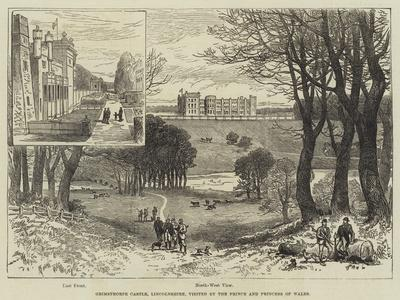 https://imgc.allpostersimages.com/img/posters/grimsthorpe-castle-lincolnshire-visited-by-the-prince-and-princess-of-wales_u-L-PV42XU0.jpg?p=0