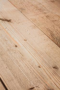 Wood Background, Wooden Texture by Grisha Bruev