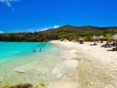https://imgc.allpostersimages.com/img/posters/grote-knip-beach-curacao-netherlands-antilles-west-indies-caribbean-central-america_u-L-P91S6N0.jpg?p=0