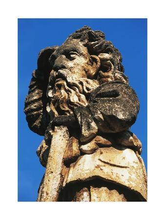 https://imgc.allpostersimages.com/img/posters/grotesque-statues-which-stand-atop-walls-of-villa-palagonia-bagheria-sicily-italy_u-L-POPAMR0.jpg?p=0