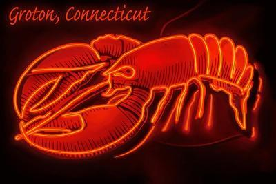 https://imgc.allpostersimages.com/img/posters/groton-connecticut-lobster-neon-sign_u-L-Q1GQLR10.jpg?p=0