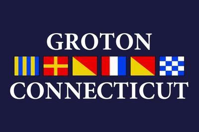 https://imgc.allpostersimages.com/img/posters/groton-connecticut-nautical-flags_u-L-Q1GQLR30.jpg?p=0