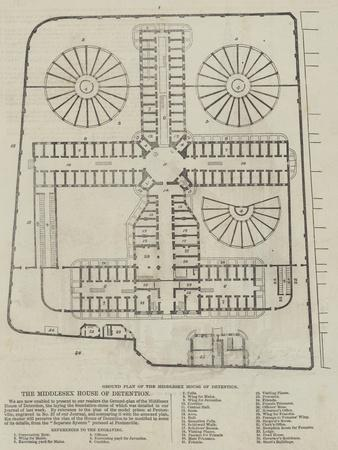 https://imgc.allpostersimages.com/img/posters/ground-plan-of-the-middlesex-house-of-detention_u-L-PVKWAZ0.jpg?p=0