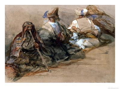 https://imgc.allpostersimages.com/img/posters/group-of-arab-figures-two-smoking-a-cubuk_u-L-OFKQN0.jpg?p=0