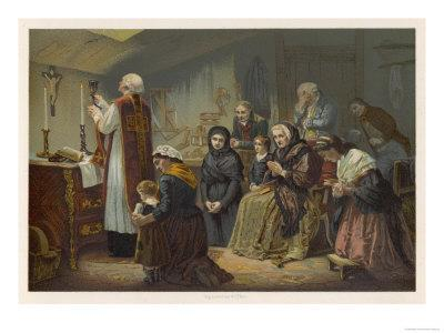 https://imgc.allpostersimages.com/img/posters/group-of-faithful-christians-pray-at-a-secret-mass-held-during-the-french-revolution_u-L-OWX9H0.jpg?p=0