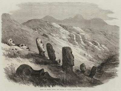 https://imgc.allpostersimages.com/img/posters/group-of-images-inside-the-crater-of-otuiti-easter-island_u-L-PVK0XN0.jpg?p=0