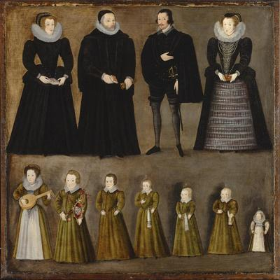 https://imgc.allpostersimages.com/img/posters/group-portrait-of-a-family-traditionally-identified-as-the-bartholomews-of-burford-oxfordshire_u-L-PLLTPB0.jpg?p=0