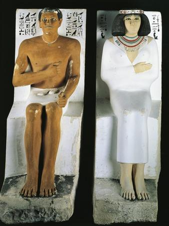 https://imgc.allpostersimages.com/img/posters/group-statue-portraying-rahotep-and-nofret-painted-limestone-from-meidum_u-L-POPHTI0.jpg?p=0
