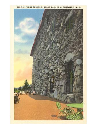 https://imgc.allpostersimages.com/img/posters/grove-inn-park-asheville-north-carolina_u-L-PFB6SW0.jpg?p=0