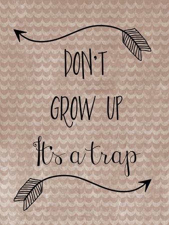 https://imgc.allpostersimages.com/img/posters/grow-up_u-L-Q12U6HS0.jpg?p=0