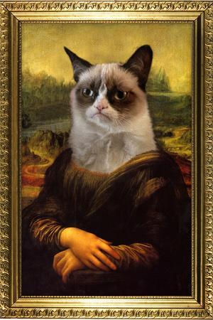 https://imgc.allpostersimages.com/img/posters/grumpy-cat-mona-lisa_u-L-Q19E1LQ0.jpg?p=0