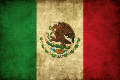 https://imgc.allpostersimages.com/img/posters/grunge-flag-of-mexico_u-L-PQR7SF0.jpg?p=0