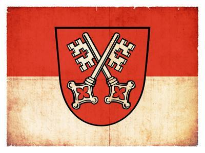 https://imgc.allpostersimages.com/img/posters/grunge-flag-of-regensburg-bavaria-germany_u-L-PQR7T10.jpg?p=0