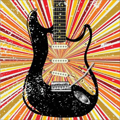 https://imgc.allpostersimages.com/img/posters/grunge-guitar_u-L-Q13FCMC0.jpg?p=0