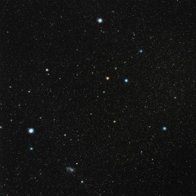 https://imgc.allpostersimages.com/img/posters/grus-constellation_u-L-PZHJ8J0.jpg?artPerspective=n