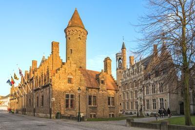 https://imgc.allpostersimages.com/img/posters/gruuthuse-museum-historic-center-of-bruges-unesco-world-heritage-site-belgium-europe_u-L-PQ8RUN0.jpg?p=0