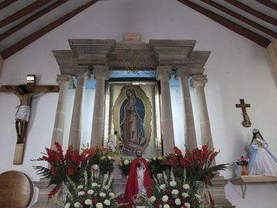 https://imgc.allpostersimages.com/img/posters/guadalupe-chapel-church-of-ojeda-a-major-pilgrimage-site-taxco-guerrero-state-mexico_u-L-PFO4950.jpg?artPerspective=n