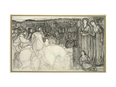 https://imgc.allpostersimages.com/img/posters/gualdrada-donati-presenting-her-daughter-to-buondelmente-pen-and-black-ink-with-graphite-on-white_u-L-PUSZC20.jpg?p=0