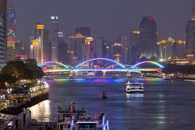 https://imgc.allpostersimages.com/img/posters/guangzhou-riverscape-1_u-L-Q1ASKMR0.jpg?p=0