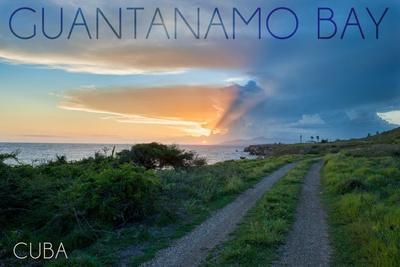 https://imgc.allpostersimages.com/img/posters/guantanamo-bay-cuba-lighthouse-in-the-distance_u-L-Q1GQMU10.jpg?p=0