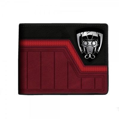 Guardians of the Galaxy Vol. 2 - Bi-Fold Wallet
