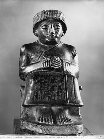 https://imgc.allpostersimages.com/img/posters/gudea-prince-of-lagash-dedicated-to-ningizzada-neo-sumerian-telloh-ancient-girsu-c-2130-bc_u-L-P566ZC0.jpg?artPerspective=n
