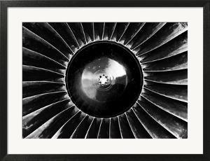 Turbine by Gudella