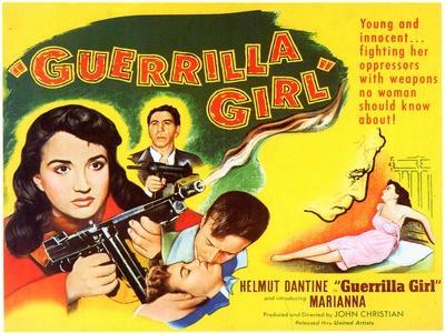 https://imgc.allpostersimages.com/img/posters/guerrilla-girl-1953_u-L-P98E750.jpg?artPerspective=n
