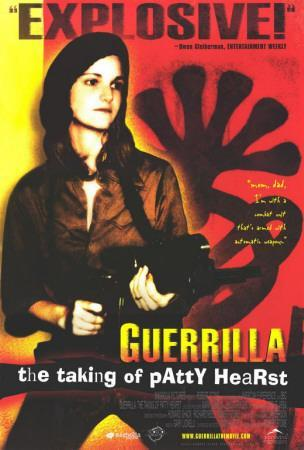 https://imgc.allpostersimages.com/img/posters/guerrilla-the-taking-of-patty-hearst_u-L-F4S6KW0.jpg?artPerspective=n