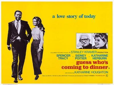 https://imgc.allpostersimages.com/img/posters/guess-who-s-coming-to-dinner-1967_u-L-PT8HMG0.jpg?artPerspective=n